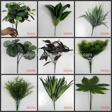sjh010530 factory wholesale artificial small plants green wall