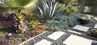 Drought Tolerant Landscaping Ideas Top 6 Landscaping Ideas For Drought Affected Areas