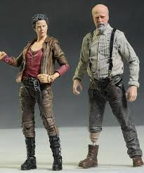 72 best walking dead collectibles images on