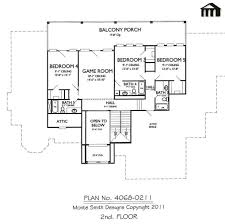 5 bedroom 4 bathroom house plans inspiring 5 bedroom 3 story house plans contemporary best idea