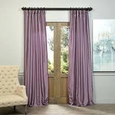 Purple Grey Curtains Purple Grey Curtains Alpals Info