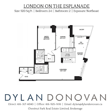 floor plans toronto 1 scott street floor plans luxury toronto condos