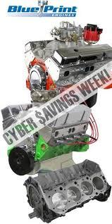 black friday deals on cars 44 best black friday u0026 cyber monday deals images on pinterest