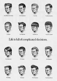 mens latest hairstyles 1920 men hairstyles names men hairstyles pictures