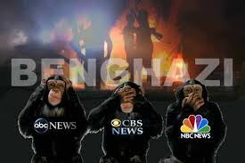 benghazi-massacre-blog-copy