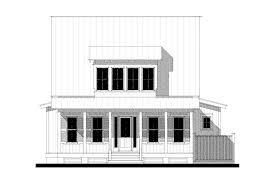 ramsey variation house plan 14390 design from allison ramsey