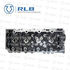 cylinder head cylinder head suppliers and manufacturers at