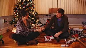 happy christmas interview joe swanberg collider