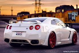 nissan gtr under 20k index of data out 170