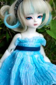 wallpaper cute baby doll most beautiful barbie doll wallpaper cute baby barbie doll wallpaper