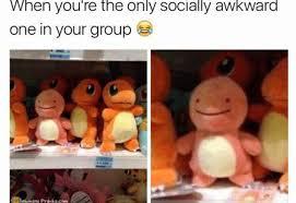 Awkward Memes - memes all socially awkward people understand too well viraluck