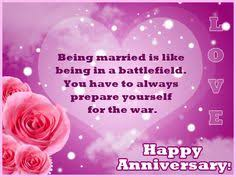 Anniversary Wishes Wedding Sms Happy Anniversary Messages Amp Sms For Marriage Always Wish Happy Anniversary Messages For Parents U2013 Anniversary Wishes
