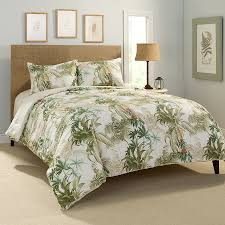 What Is A Bedding Coverlet - theme of tropical bedding king u2014 vineyard king bed