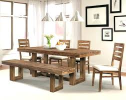 dining room showcase design elegant dining table buffet set room