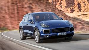 Porsche Cayenne Acceleration - porsche cayenne review and buying guide best deals and prices