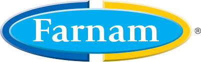 where to buy find a store near me farnam