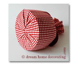 free homemade gift ideas 3 9 handmade craft ideas u0026 gifts