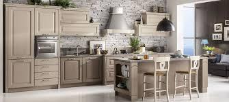 Stosa Kitchen by Bolgheri Stosa