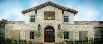 two bedroom apartments san antonio the haven at westover hills apartments for rent in san antonio tx