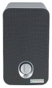 3 In 1 Bathroom Light by Amazon Com Germguardian Ac4100 3 In 1 Air Purifier With Hepa