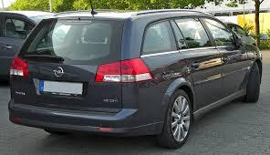 opel vectra 2005 2005 opel vectra caravan 3 0 v6 cdti related infomation