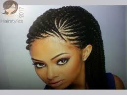 african braids hairstyles pictures african hair braiding styles 2017 youtube african american braids