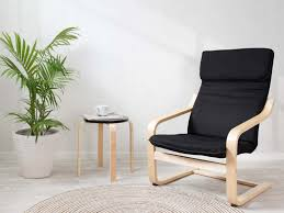 best chair for reading living room best reading chair best comfortable chairs for living