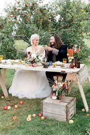 Backyard Wedding Ideas For Fall 74 Best Fall Wedding Ideas Images On Pinterest Marriage Fall