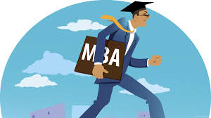 How To Prepare Your Chicago Booth Mba Application Chicago