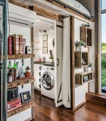 Tiny Homes Interiors Tiny Home Interiors Home Interior Luxury Tiny Home Interiors Tiny