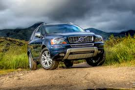 volvo truck 2014 price 2013 volvo xc90 reviews and rating motor trend