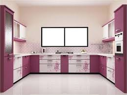 kitchen design captivating awesome elegant recommended kitchen