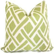 throw pillows amazing green throw pillows decorative pillow lime