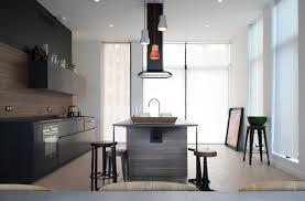 cours de cuisine anglet architecture kitchen iii anglet leicht design