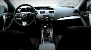 buy mazda 3 hatchback review 2012 mazda3 skyactiv take two the truth about cars