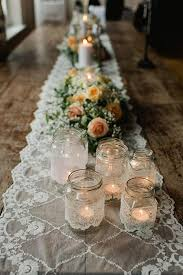 lace table runners wedding modern wedding lace table runner table cloth 2054233 weddbook