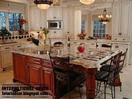 remarkable high end kitchen accessories and ak2307 american