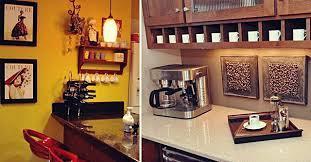 cafe kitchen decorating ideas cafe kitchen decor