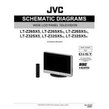 jvc hd 61z786 l z750 for sale ioffer