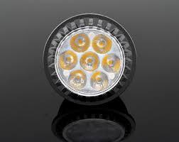 Led Light Bulb Mr16 by Bonlux 3 Pack Led Mr16 Spotlight Gu5 3 Bi Pin Base 120v 5w