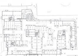 underground parking garage design