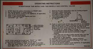 how to light a gas furnace heater wall light enchanting williams wall heater pilot light as well as