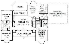 1 story floor plan the perfect floor plan modern simple 1 story floor plans with simple