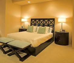 master bedroom decorating ideas master bedroom decoration bedroom design hjscondiments