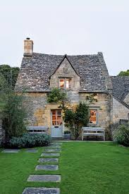 English Cottage House Plans Amazing by Best 25 Cotswold Cottages Ideas On Pinterest Cottages In