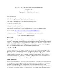 harvard resume resume and cover letter harvard harvard resume and cover letter