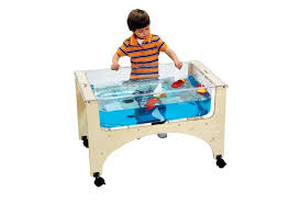 Sand Table Ideas Sand Sensory Table Discount School Supply