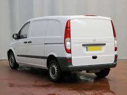 used mercedes benz vito for sale over 150 vehicles in stock