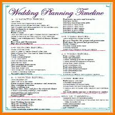 wedding planning book 4 free wedding planner book expense report