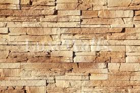 get your stone look wallpaper today enquire now 1300 588526